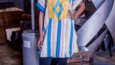 """Photo of MUST SEE: MORREZ GH LATEST COLLECTION DUBBED"""" GHwax"""""""
