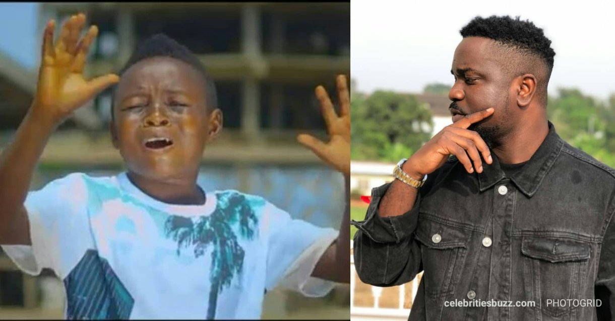yaw dabo and sarkodie 1706710080