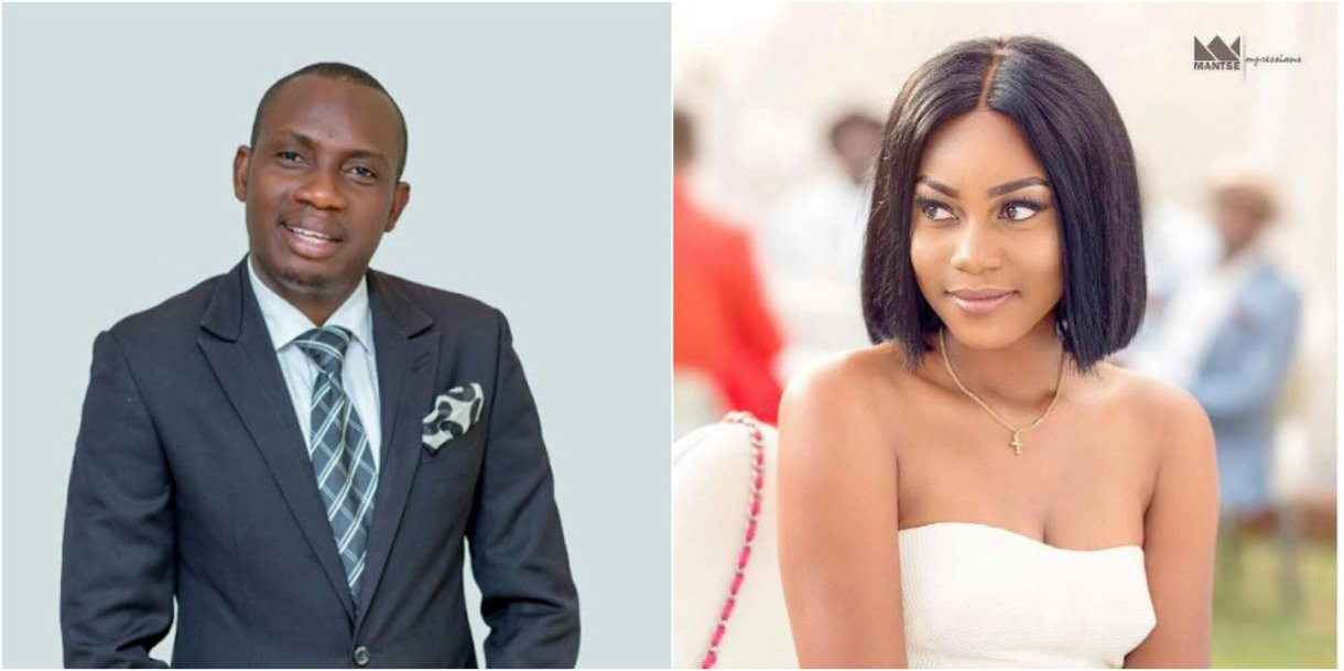 yvonne and lutterodt 529796724