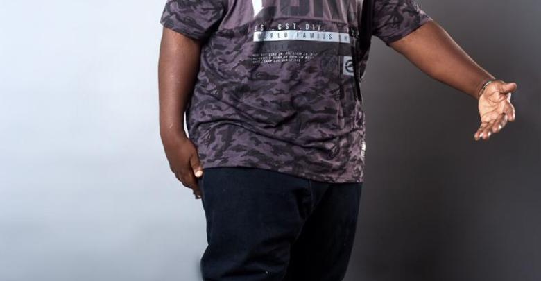 I'm Yet To Reap From My Music Career : CJ BiggerMan | WATCH