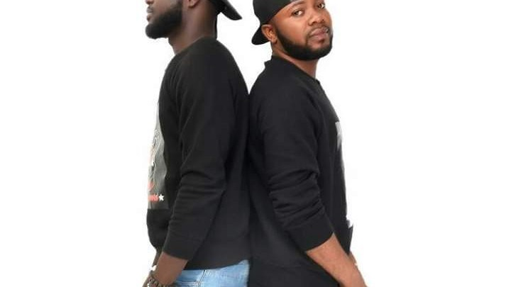 """Our """"Chioma"""" Song Is A Real Life Experience : F2J"""