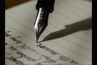 Must Read: JHS Pupil writes love letter to Her Teacher.