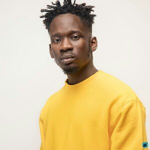 Mr Eazi listed in Forbes 30 under 30 out of over 3000 nominations across Africa