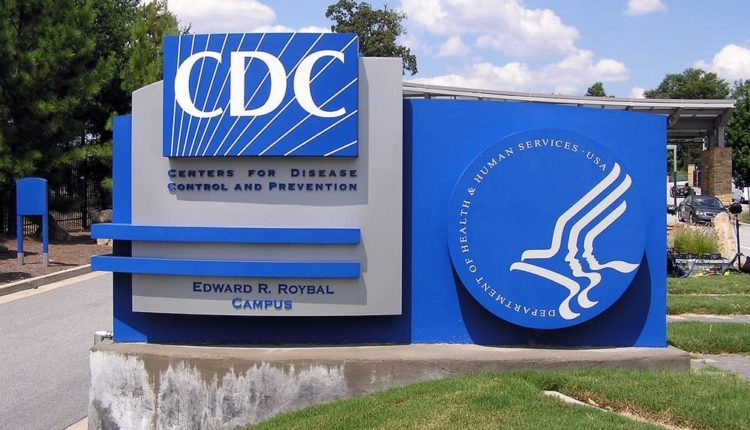 CDC adds Six New Coronavirus Symptoms To Watch Out For 750x430 1