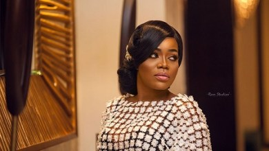Photo of Full Story Of How And Why Mzbel Was Arrested Explained By CID Headquarters