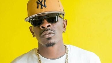 Photo of Your Career Is Dead Because You Dared To Challenge Me – Shatta Wale Jabs