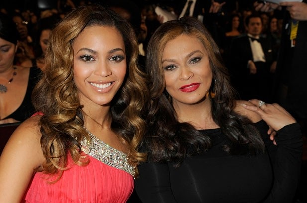 104142 beyonce tina knowles 617 409 compressed 1