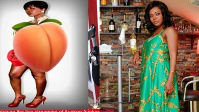 Photo of MzBel Tells Sad Story Of How Her Nvde Picture Leaked Which Almost Made Her Kill Herself