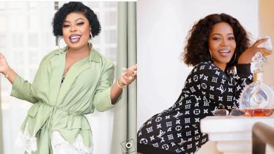 Photo of Afia Schwarzenegger Warns NPP Not Mind MzBel Because She Is Looking For Means To Beg And Survive (Video)
