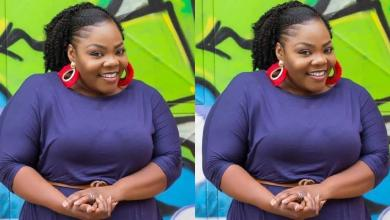 Photo of Sad – I Was Made To Eat Human Waste Before Given Food – Celestine Donkor Shares Horrible Experience As A House Help