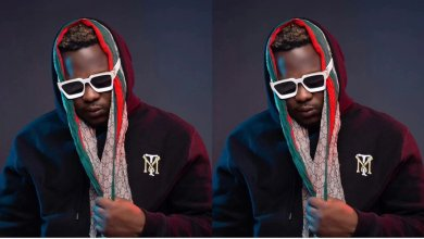 "Photo of Medikal – ""Don't live a Moët life with a Sobolo Salary"""