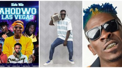 Photo of HOT GIST: EDi B pleads with Shatta Wale to remove this Rapper from Ahodwo Las Vegas