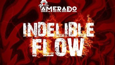 Photo of Amerado – Indelible Flow (Official Video)