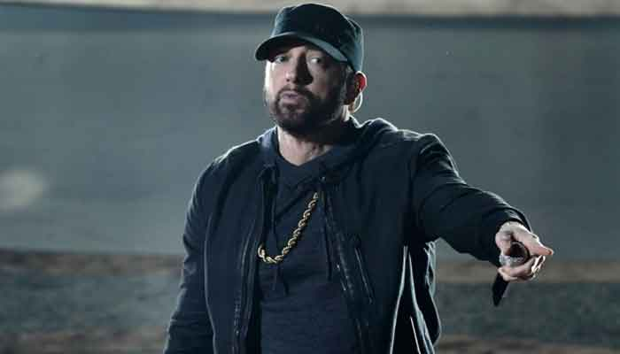 Eminem net worth leaves fans excited as he announces to release remix of 'Killer