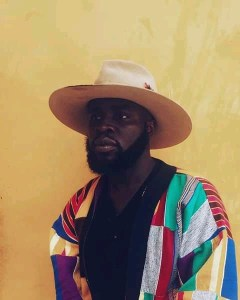 M.anifest is set to come out with a new album.