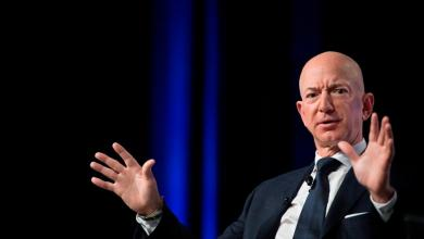 Photo of Jeff Bezos Is Once Again The Richest Person In The World After Two Weeks At No. 2