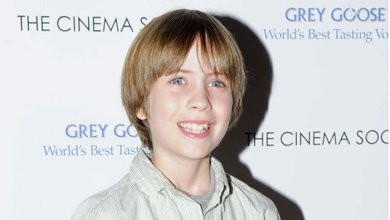 Photo of Former child star Matthew Mindler's body found, days after he went missing