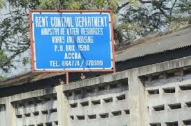 Three-month grace period for tenants to vacate rented place is not in our laws – Rent Control PRO