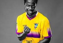 Photo of Asante Kotoko reach $25,000 deal with Medeama for highly-rated midfielder Richard Boadu
