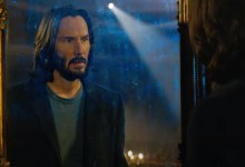 Photo of 'The Matrix Resurrections': Trailer for Keanu Reeves' new film gets over 3 million views