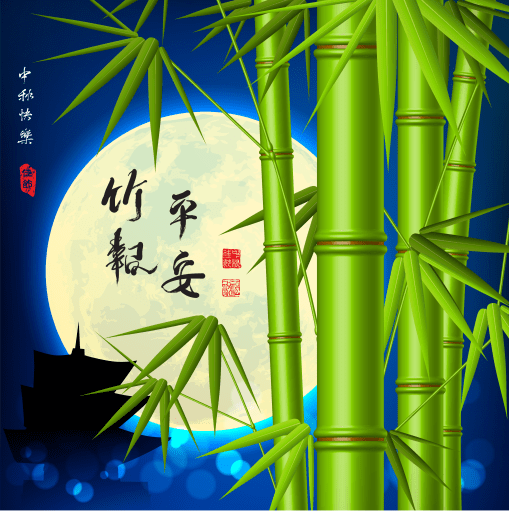 bamboo-translation-wellbeing