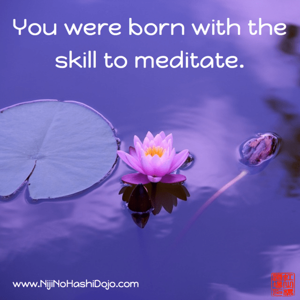 you-were-born-with-the-skill-to-meditate-pablo