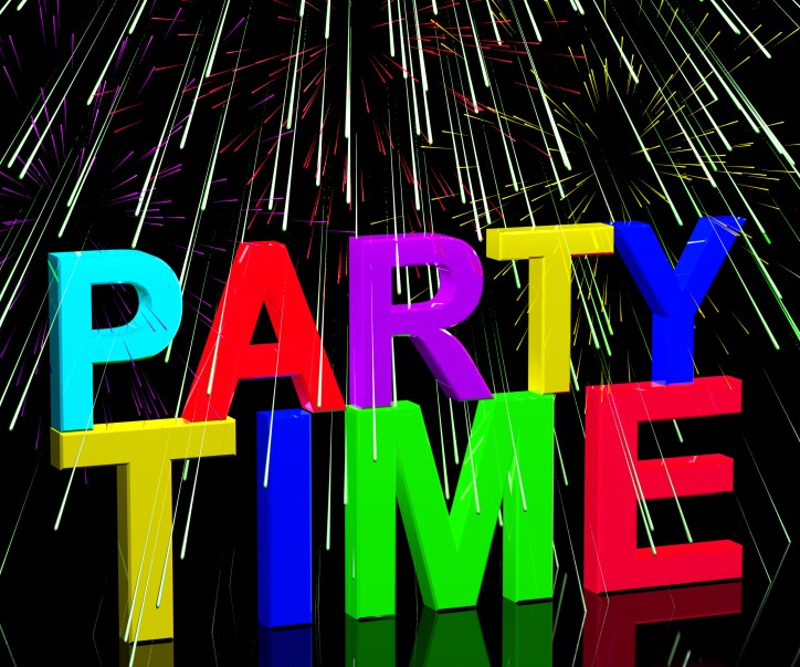 party-time-word-with-fireworks-showing-clubbing-nightlife-or-disco_GJJv9ZDO