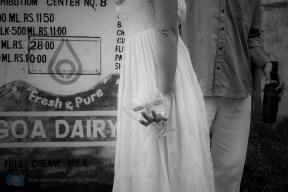 Sanne-&-Lukk-Destination-wedding-shoot-in-Fontainhas-Goa