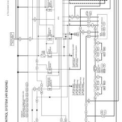 1988 Toyota 4runner Stereo Wiring Diagram Schematic Difference For Nissan Qg18 Ecu Japan ~ Elsavadorla