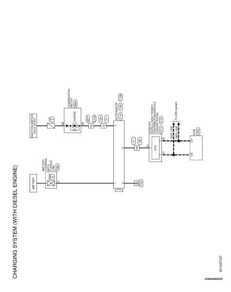 [DIAGRAM] Home Inspection Maintenance Tip Wiring Diagram