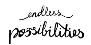 endless possibilities_updated