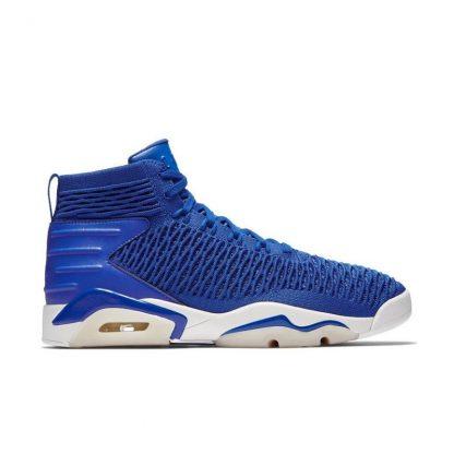 jordan shoes for sale # 67