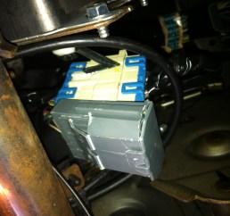 chevy drl fuse box [ 2592 x 1936 Pixel ]