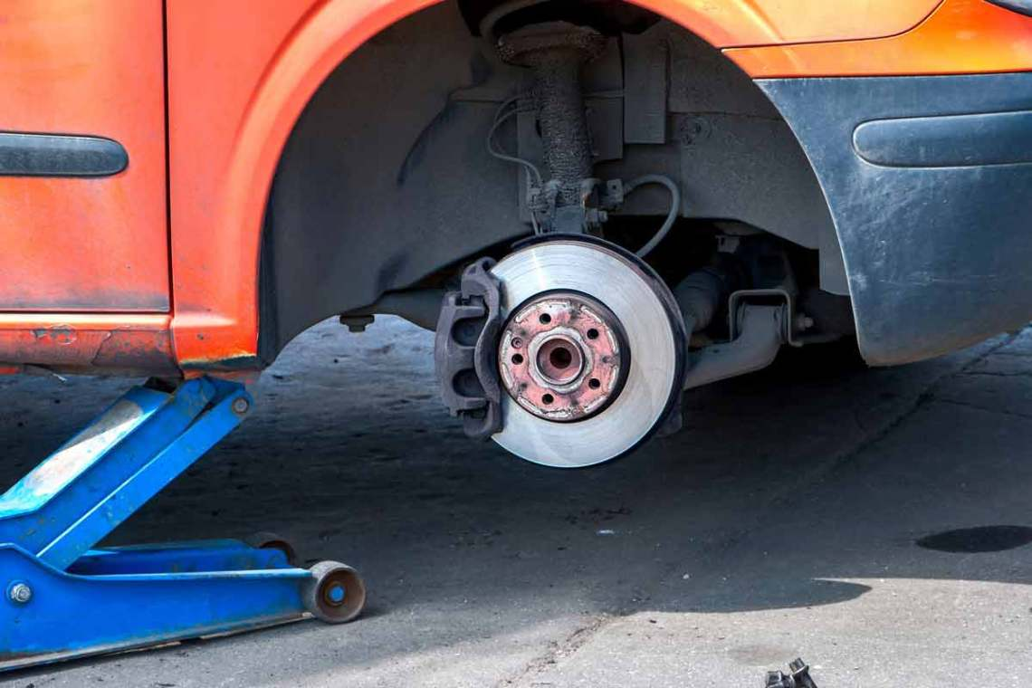 Need Auto Repair Read These Smart Tips First Nike