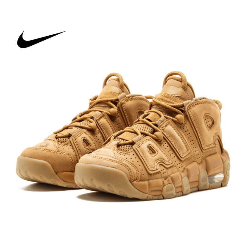 Nike大Air正仿_大Air價錢-耐吉新款 3.9 折起限量搶購