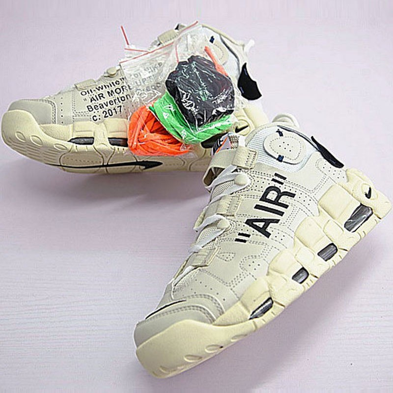 Nike大Air價錢_Nike大Air哪裡買-耐吉新款 3.9 折起限量搶購
