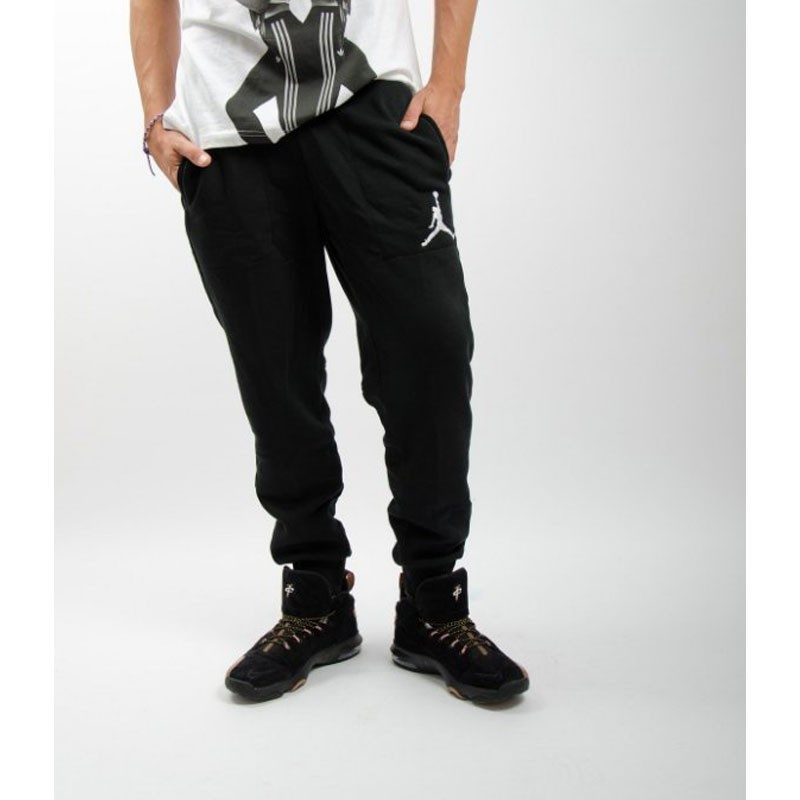 Nike 縮口褲_Nike 籃球褲-耐吉新款 3.9 折起限時激殺