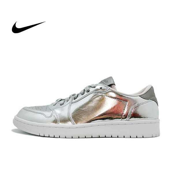 Air Jordan 1低筒_Air Jordan 1鞋帶綁法-耐吉新款 3.9 折起限時激殺