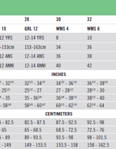 Size chart also nike water polo solids high neck tank rh nikeswim