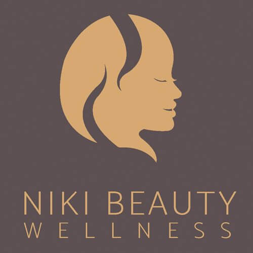 Niki Beauty Wellness