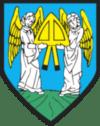 Nikielkowo