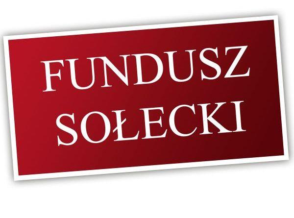 fundusz solecki 1