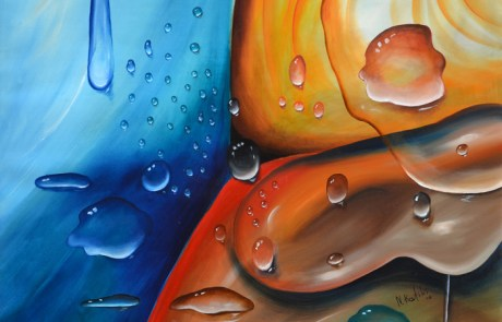 abstract-art-modern-abstract-painting