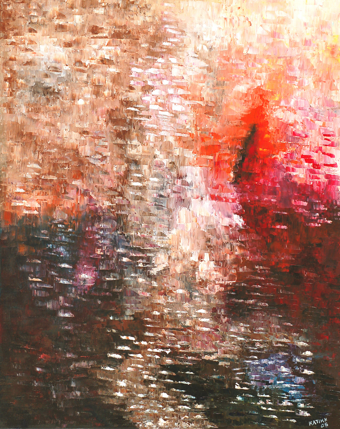 colorful-abstract-modern-palette-knife