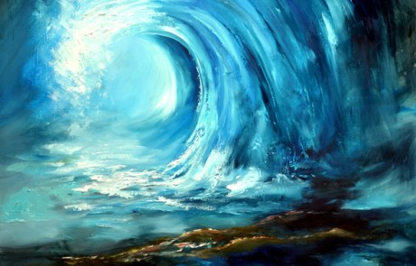 seascape-painting