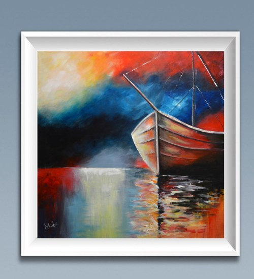 fine-art-print-boat-painting