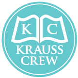 KraussCrew_final-WEB1