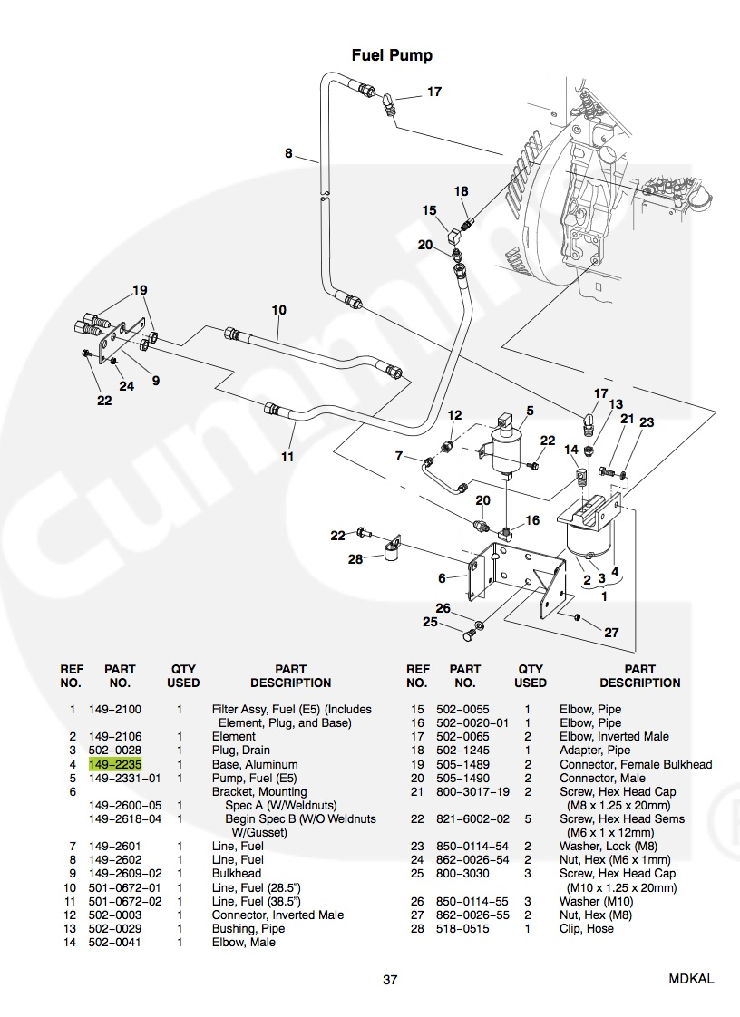 JOHN DEERE 4320 WIRING DIAGRAM - Auto Electrical Wiring Diagram on