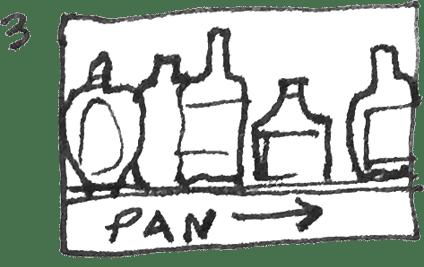 DIY Bitters | Storyboard
