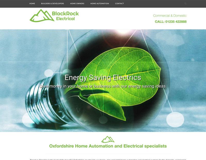 Black Rock Electrical